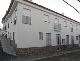 EdificioH2