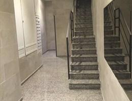 ascensorPortada