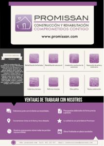 infografia servicios promissan