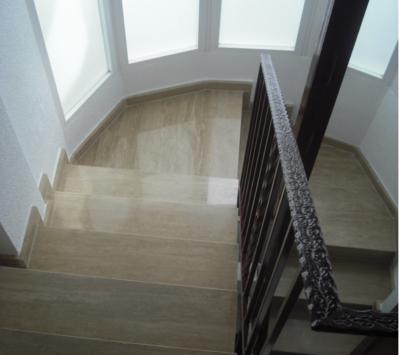 escaleras con promissan