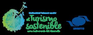Promissan con el turismo sostenible