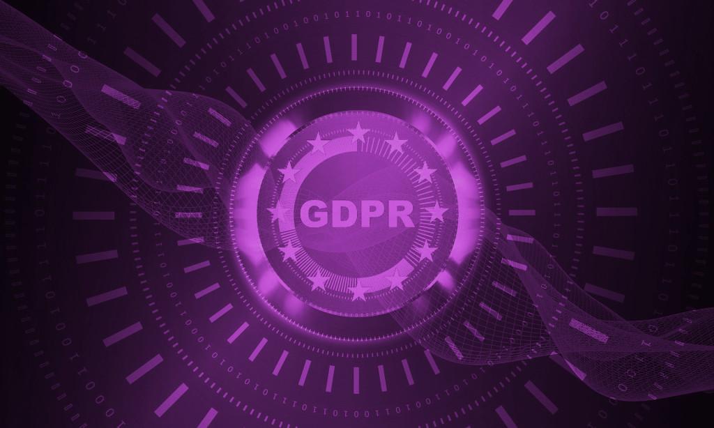 GDPR, tus datos más protegidos