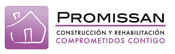 Promissan Logo