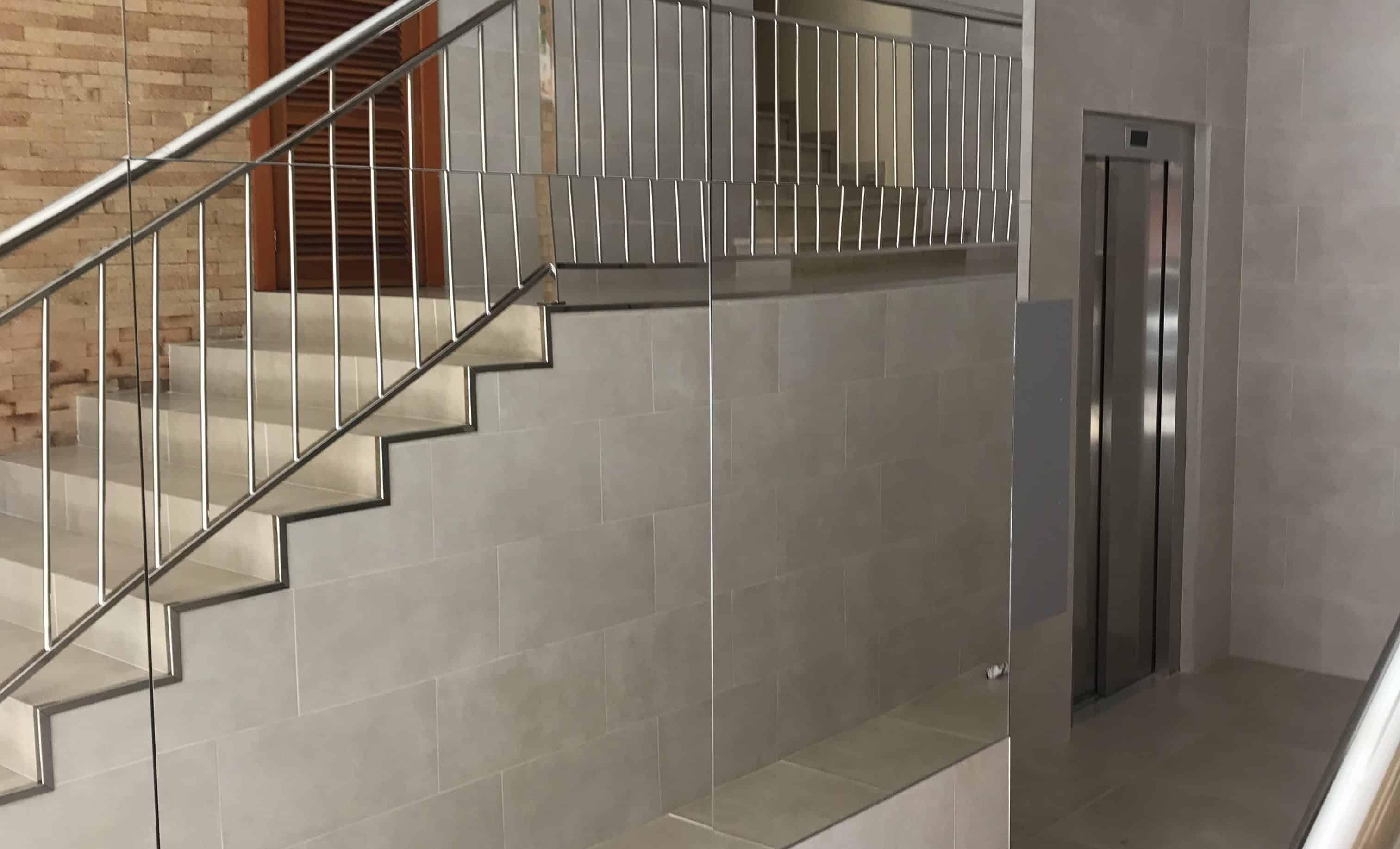Instalacion_ascensor