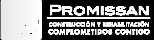 PromisanLogoBlancoNegro