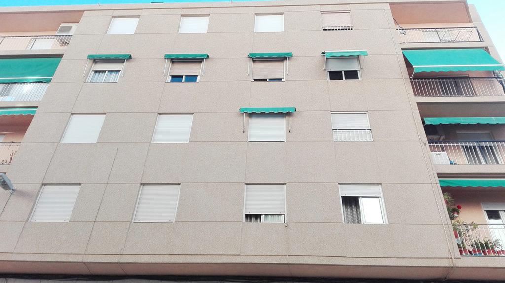 fachada_ Concepcion_arenal