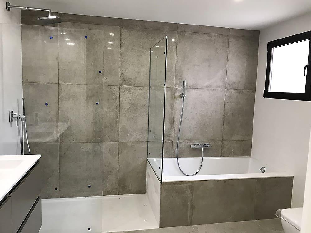 reforma_baño