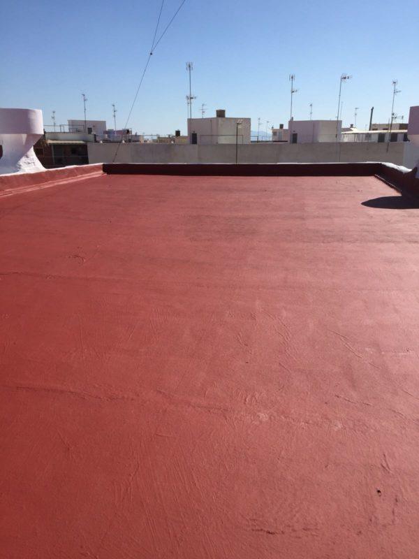 reforma_terraza