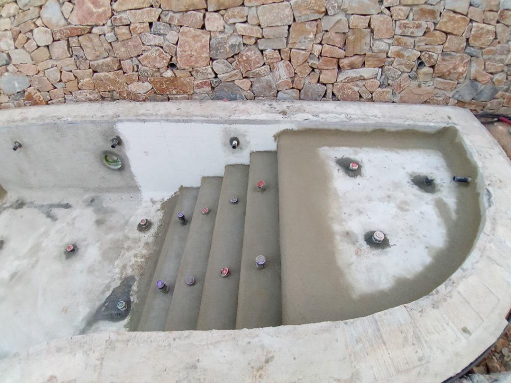 Villa Capitan fase 15