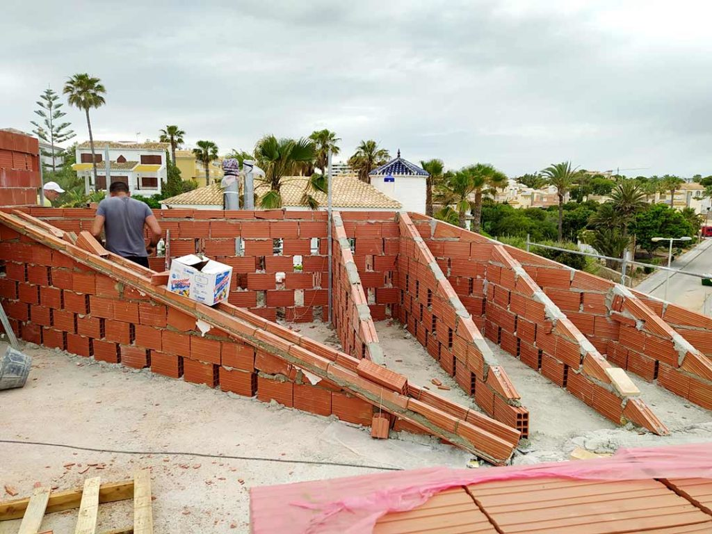 Villa Capitan fase 10
