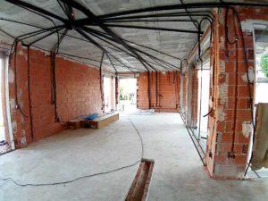 Villa Capitan fase 11