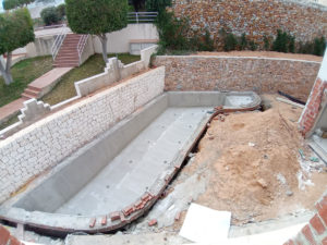 Villa Capitan fase 14