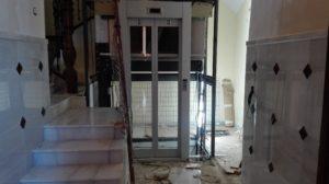 ascensor_edif_historico