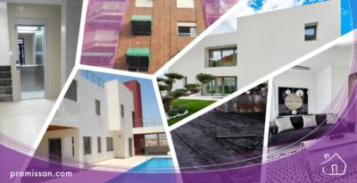 Cómo la rehabilitación y construcción mejora tu entorno