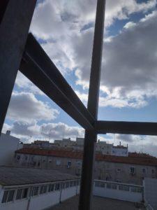 Instalación_ascensor_Albacete