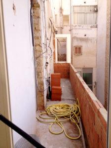 Reforma Integral de vivienda en Alicante