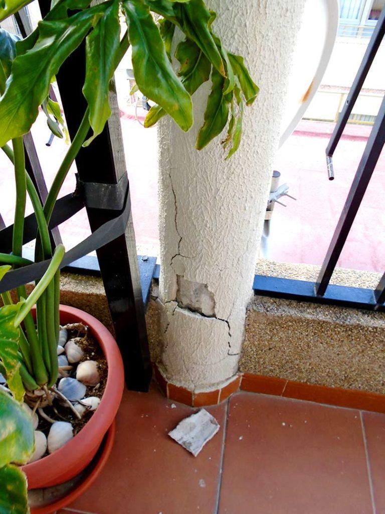 Reparacion_fachada_terraza