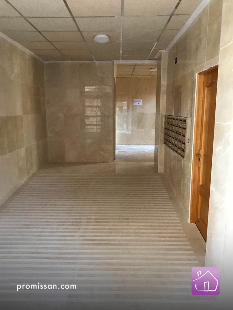 Instalación de ascensores en edificios y viviendas