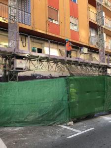 fachadaYascensor_fernandaSantaMaria_Elche