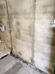 Instalación ascensor cota cero en Albacete