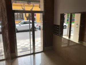 Cota_cero_Albacete