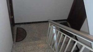 Instalación ascensor Elche
